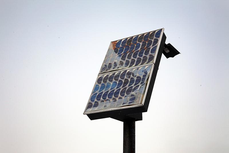 mayoristas de productos energias renovables en Cantabria Hidro Diselec