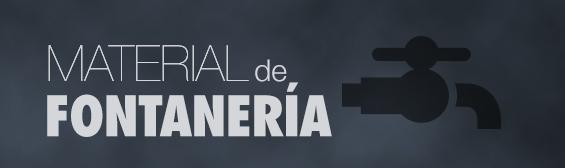 Seccion Fontaneria-Diselec