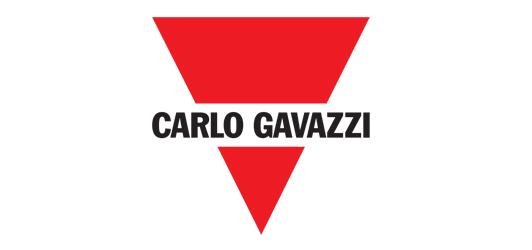 carlo_gavazzi