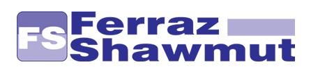 ferraz_shawmut