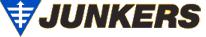 junkers-logo-es-2012