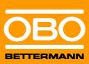 obo_betterman