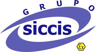 siccis