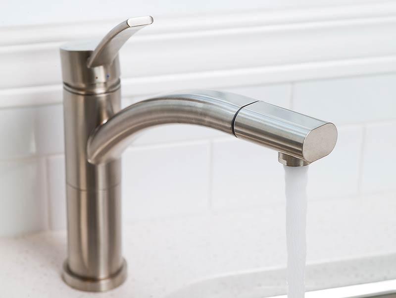 Artículos de fontanería