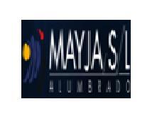 mayja sl
