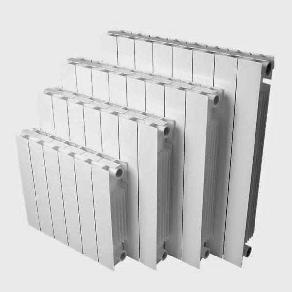 Radiadores hidrodiselechidrodiselec - Radiadores de calefaccion ...