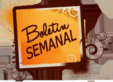BOLETIN-SEMANAL
