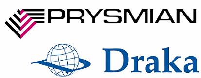Prysmian+Draka