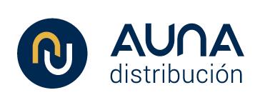 ¡Ya tienes disponible la web de AUNA!