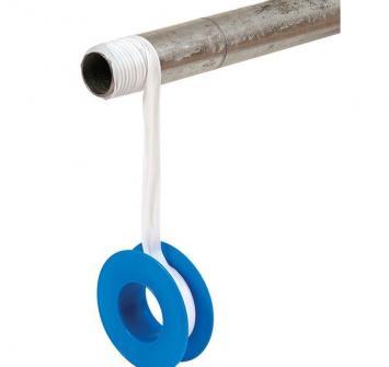 Accesorios para instalación de agua