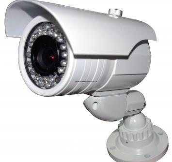 CCTV / Porteros automáticos