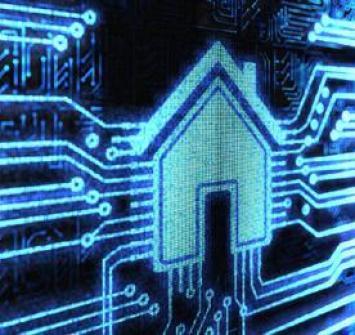 Eficiencia energética y domótica